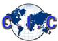 Compagnie Internationale de Commerce Côte d'Ivoire